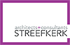 Streefkerk-architects + consultants